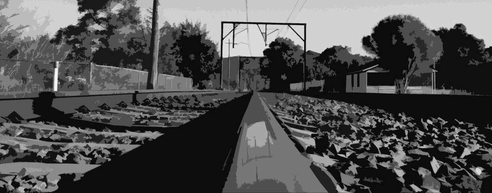 ka cover pic track