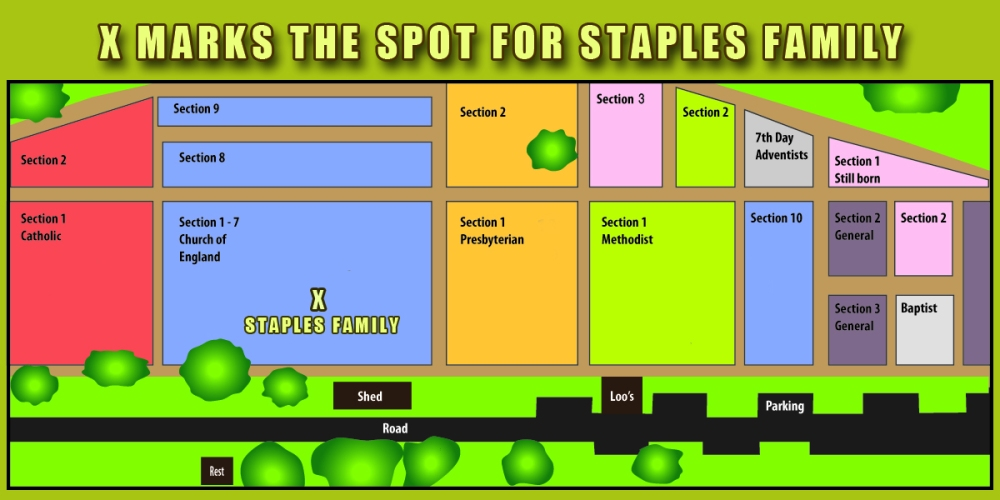 map template.jpg