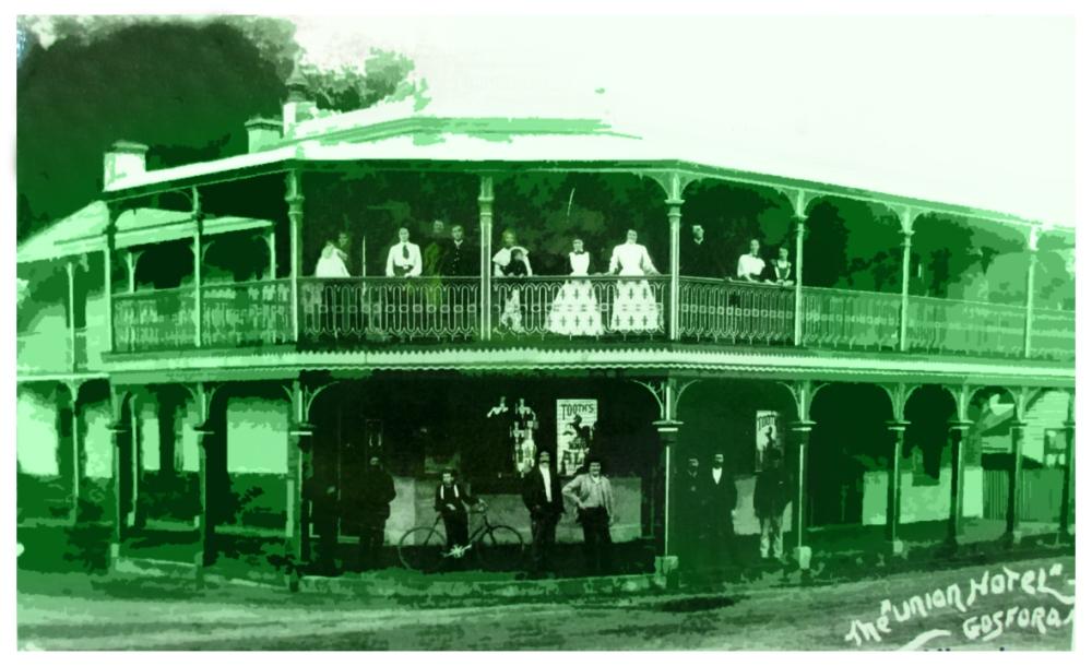 union hotel circa 1906.jpg